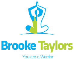Brooke_Taylors_Warrior_600x.png