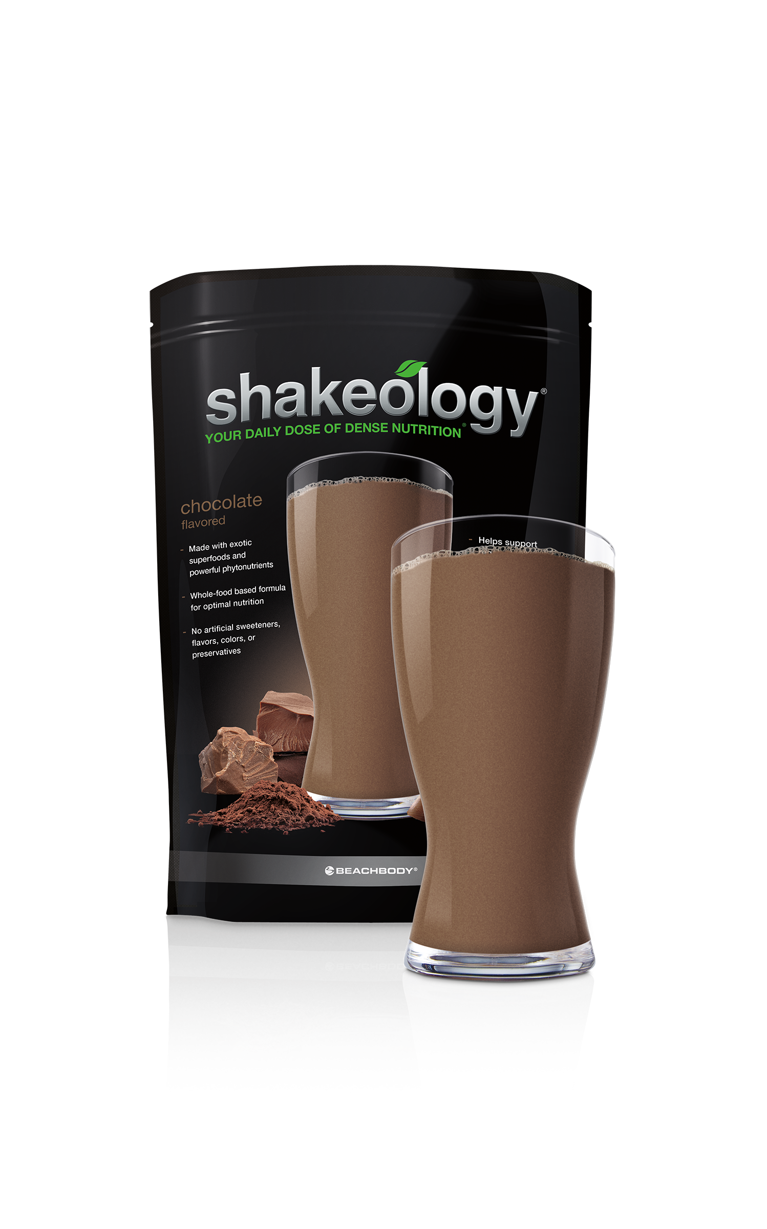 Shakeology-Bag-Chocolate_w18_with_Reflection_and_Glass_March_2017.png