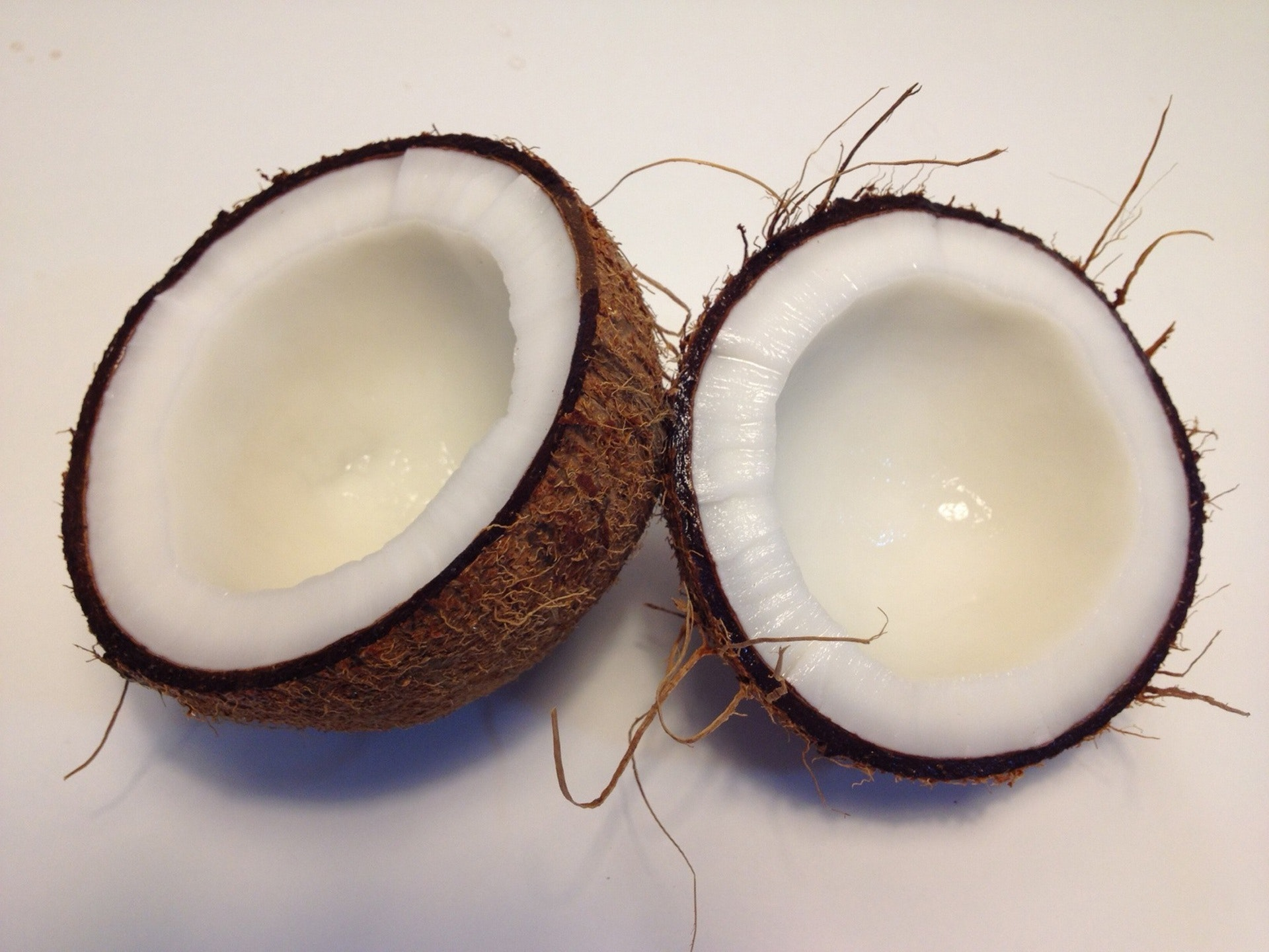 coconut-food-221074.jpg