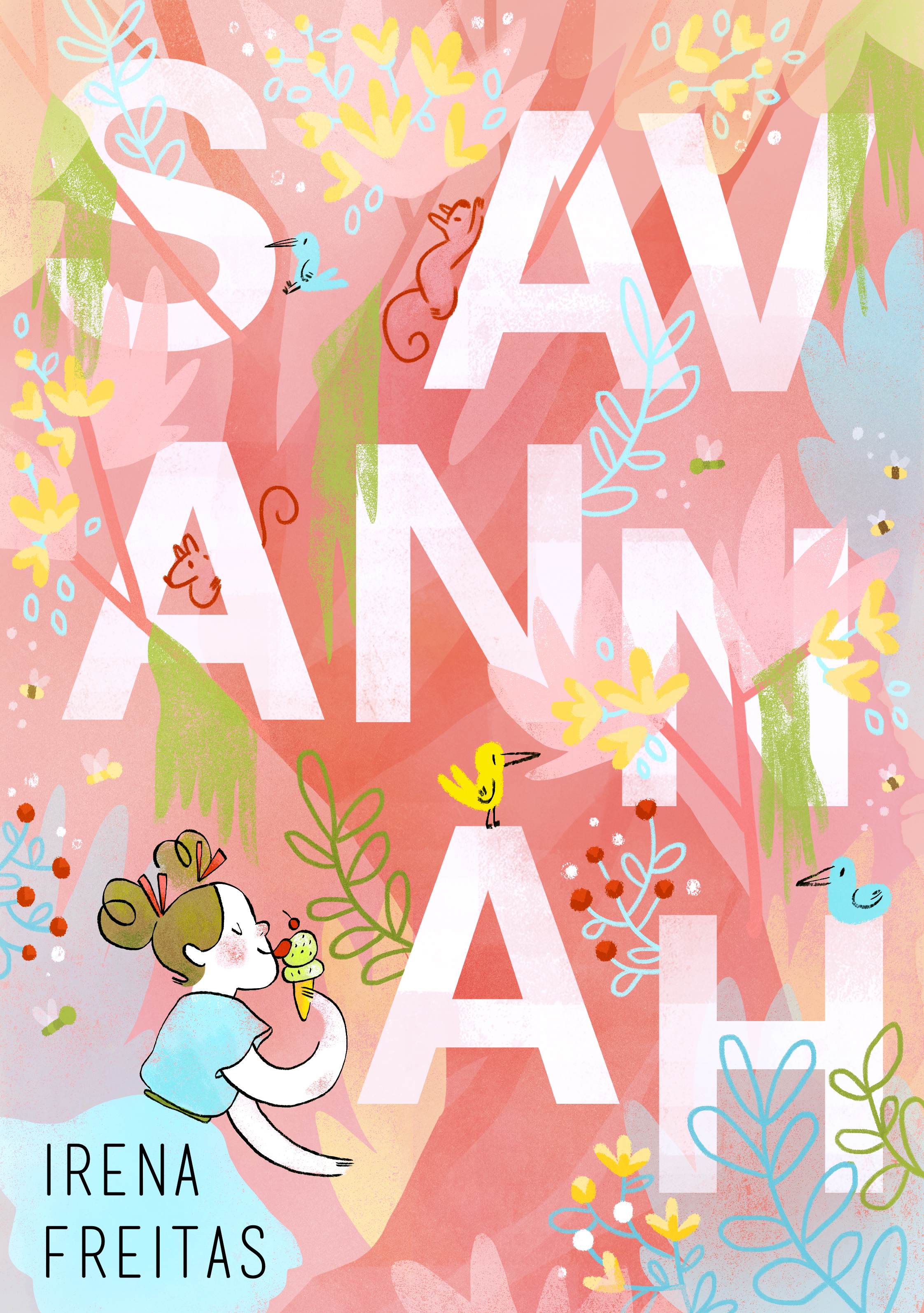 savannahcover.jpg
