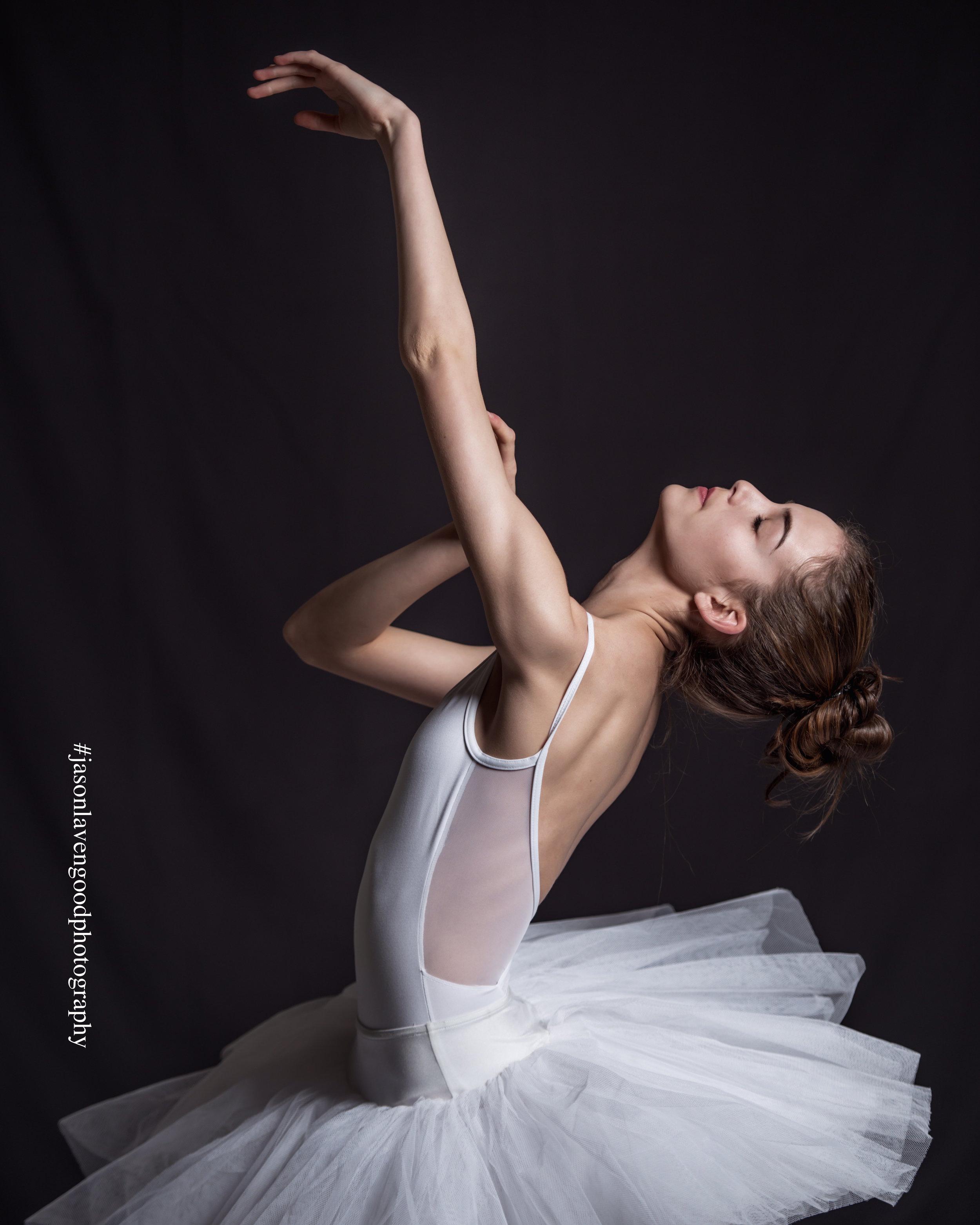 Isabel Tenney white tutu.jpg
