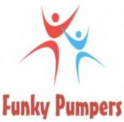 Funky-Pumper-logo-e1471260057315.jpg