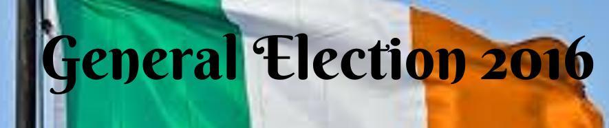 General-Election-2016-1.jpg