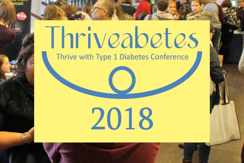 Thriveabetes-Diabetes-Support-Ireland.jpg