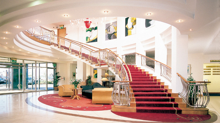red-cow-moran-hotel-hall.jpg