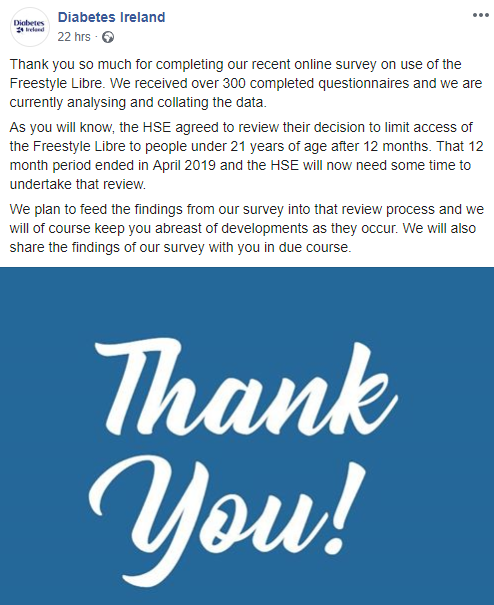 2019-05 Libre Thank you.png