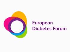 EUDF+Logo.jpg