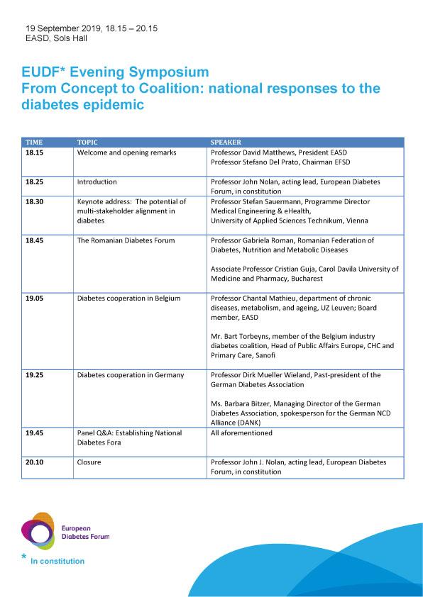 EUDF program Thursday 19 Sept-1.jpg