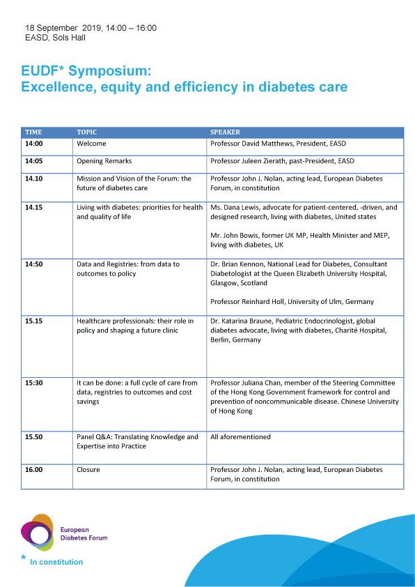 EUDF program Wednesday 18 Sept-1.jpg