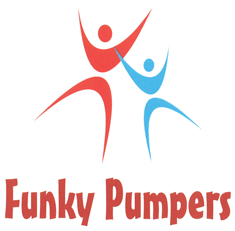 Funky Pumper logo.jpg