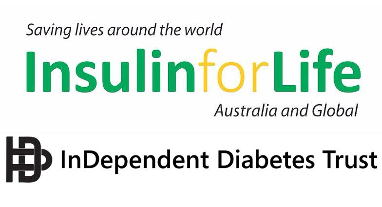 Insulin-for-Life IDDT copy.jpg