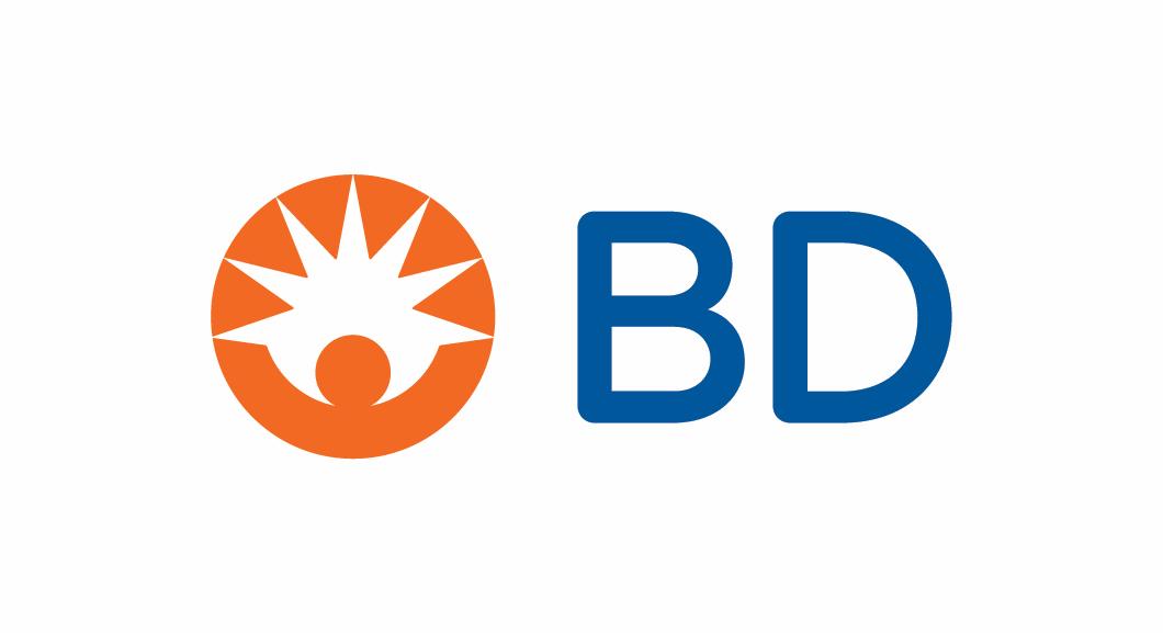 Update_Color_BD_PNG_Logo.png
