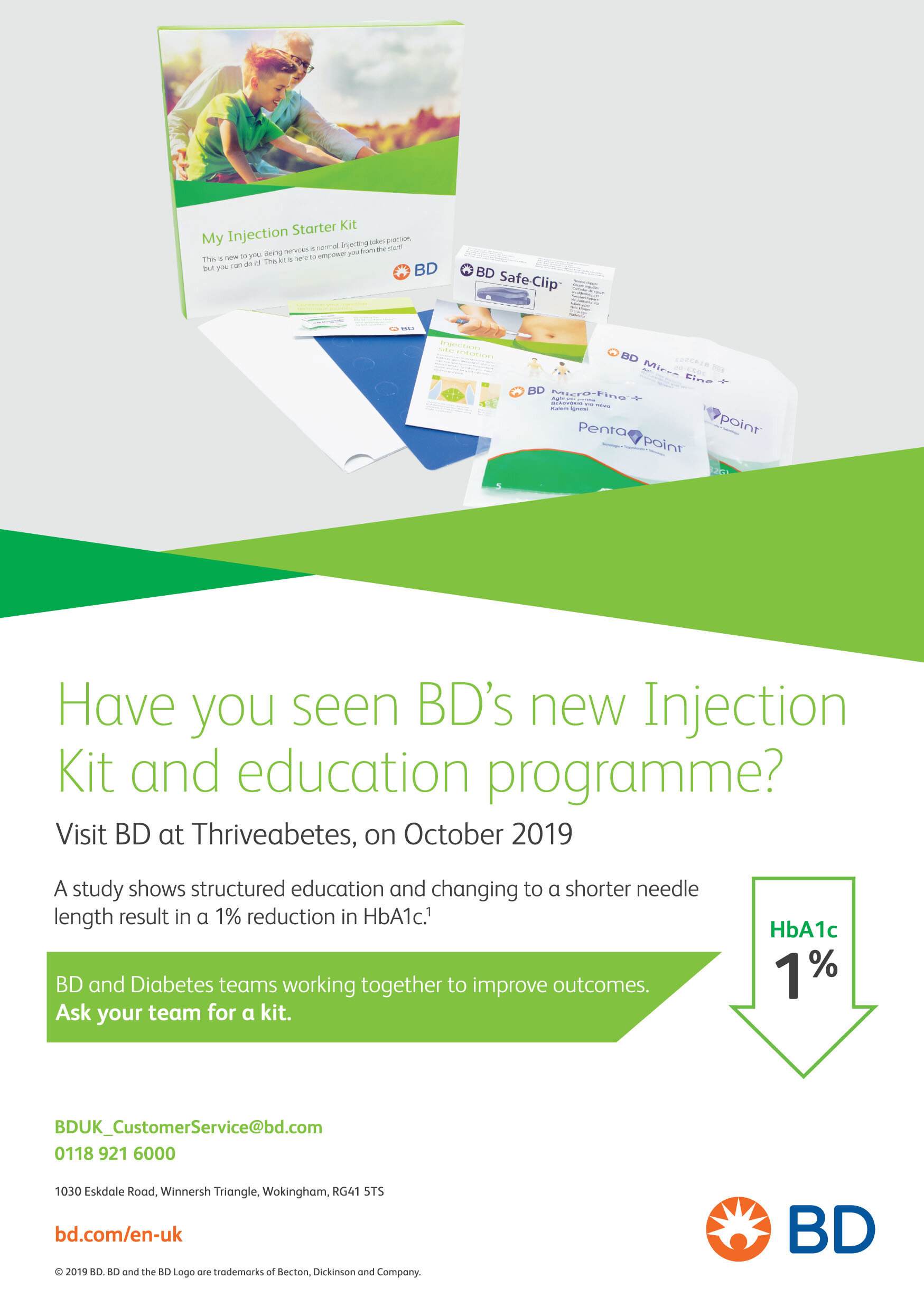 A5 Injection Kit and education programme.jpg