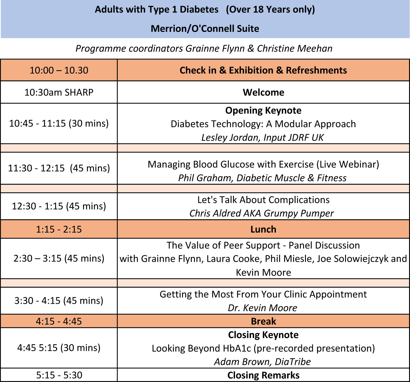 Thriveabetes Programme 2019 updated 26-09 Adults.jpg