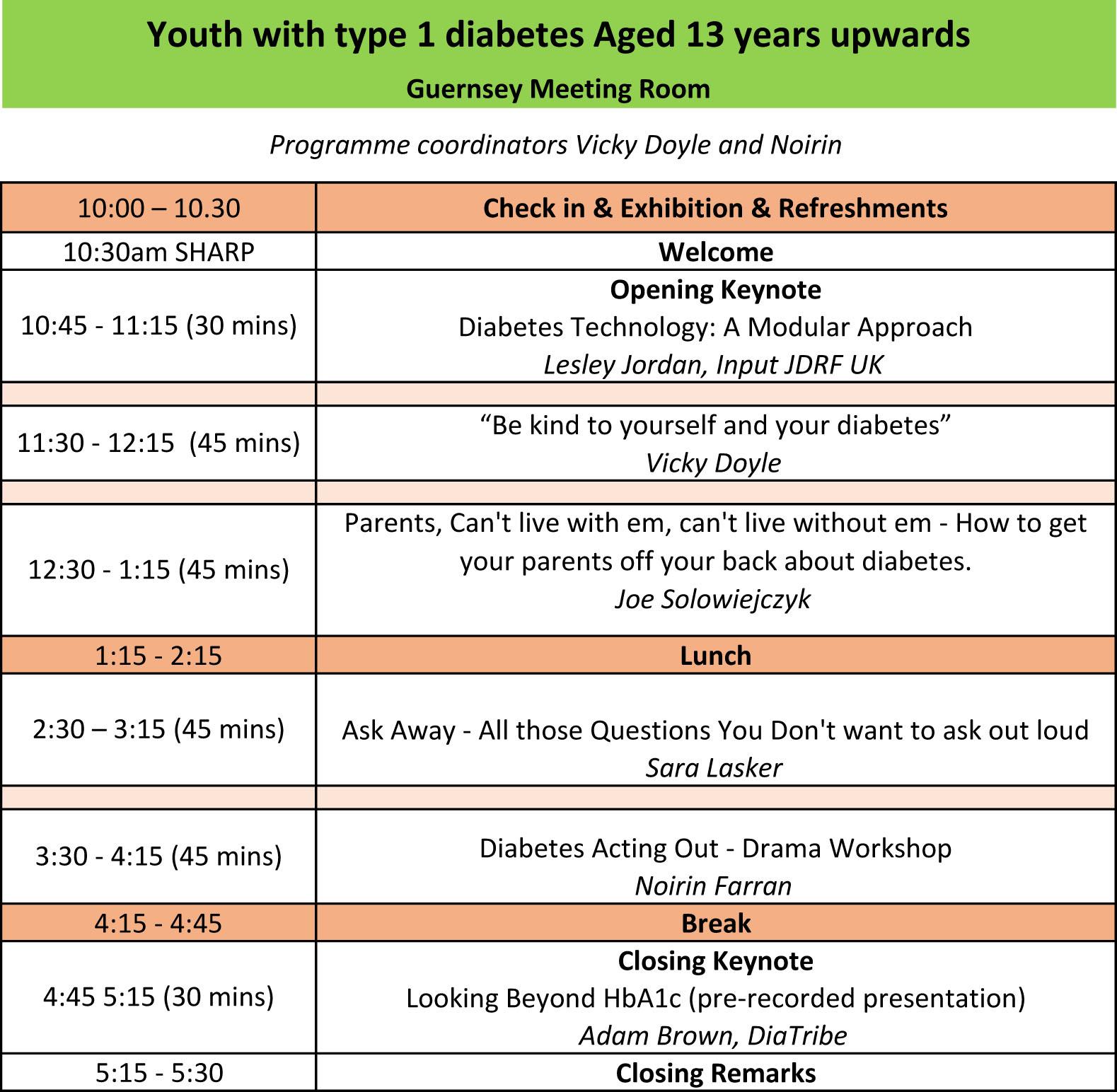 Thriveabetes Programme 2019 updated 26-09 teens.jpg