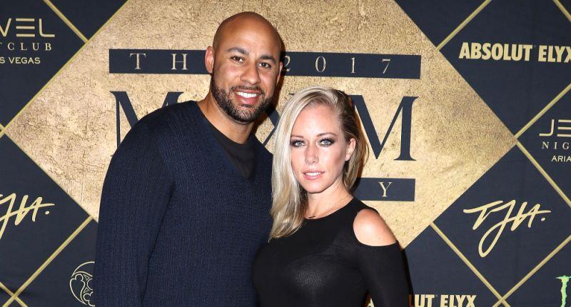 2017 Maxim Super Bowl Party