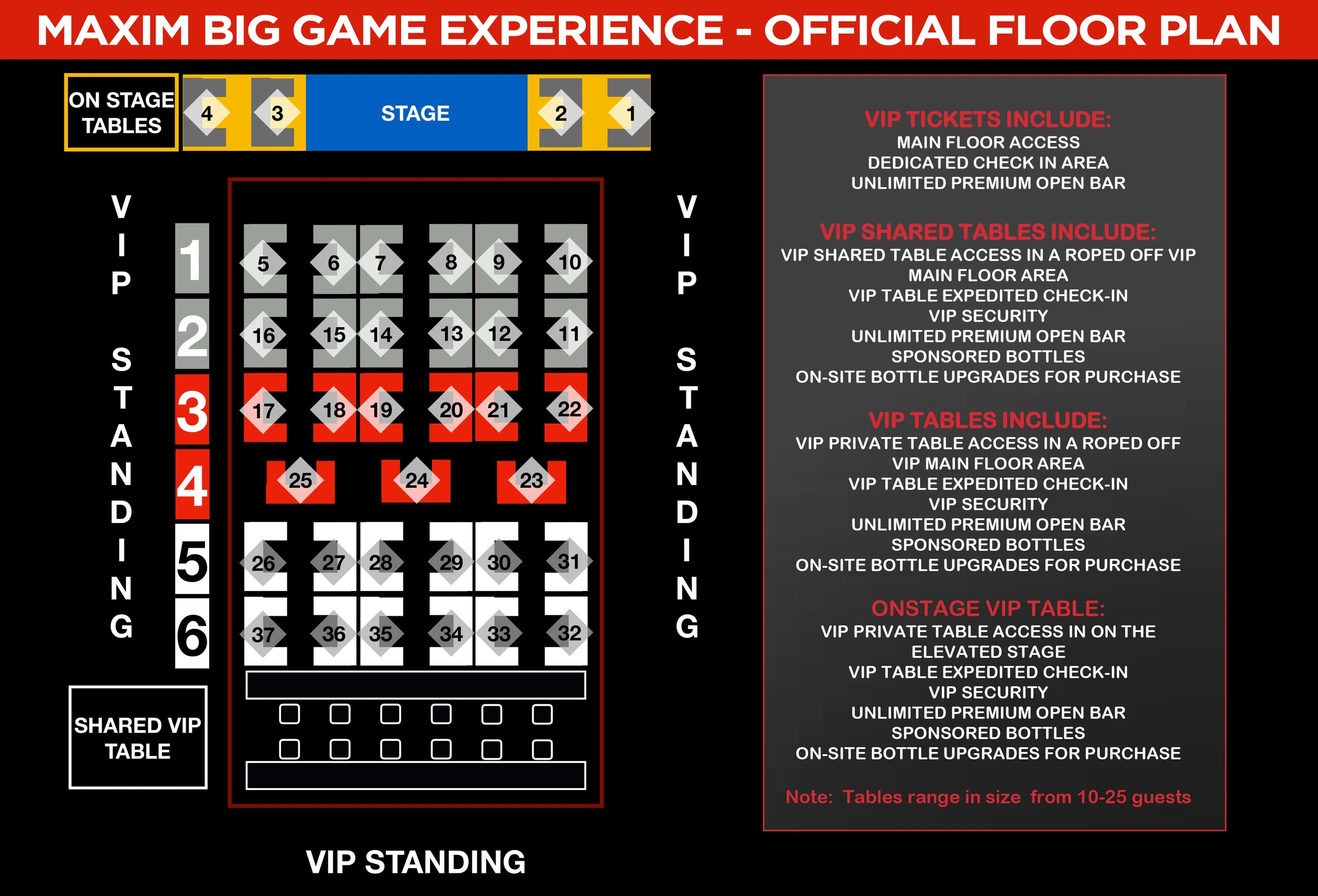 2019 Maxim Super Bowl Party Tickets and VIP Table Schematic.jpg