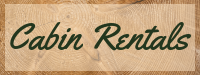 Cabin Rentals Button.png