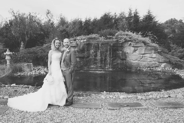 Dorset wedding photography.jpg