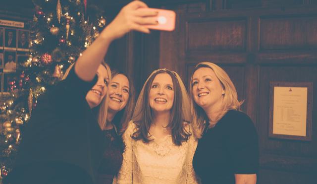 Lymington Wedding Photography.jpg