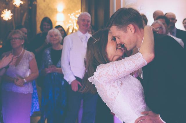 Lyndhurst Wedding Photography.jpg