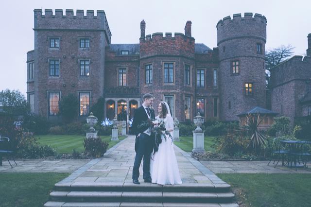New Forest Wedding Photography.jpg