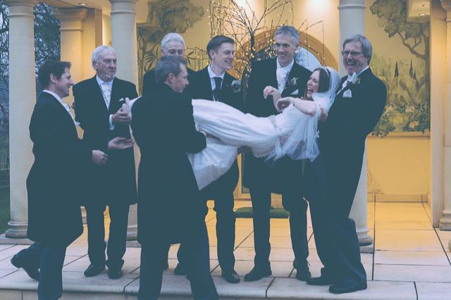 Poole Wedding Photography.jpg