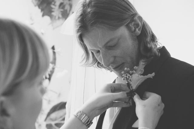 Wimborne Wedding Photography-2.jpg