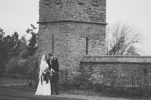 Christchurch Wedding Photography.jpg