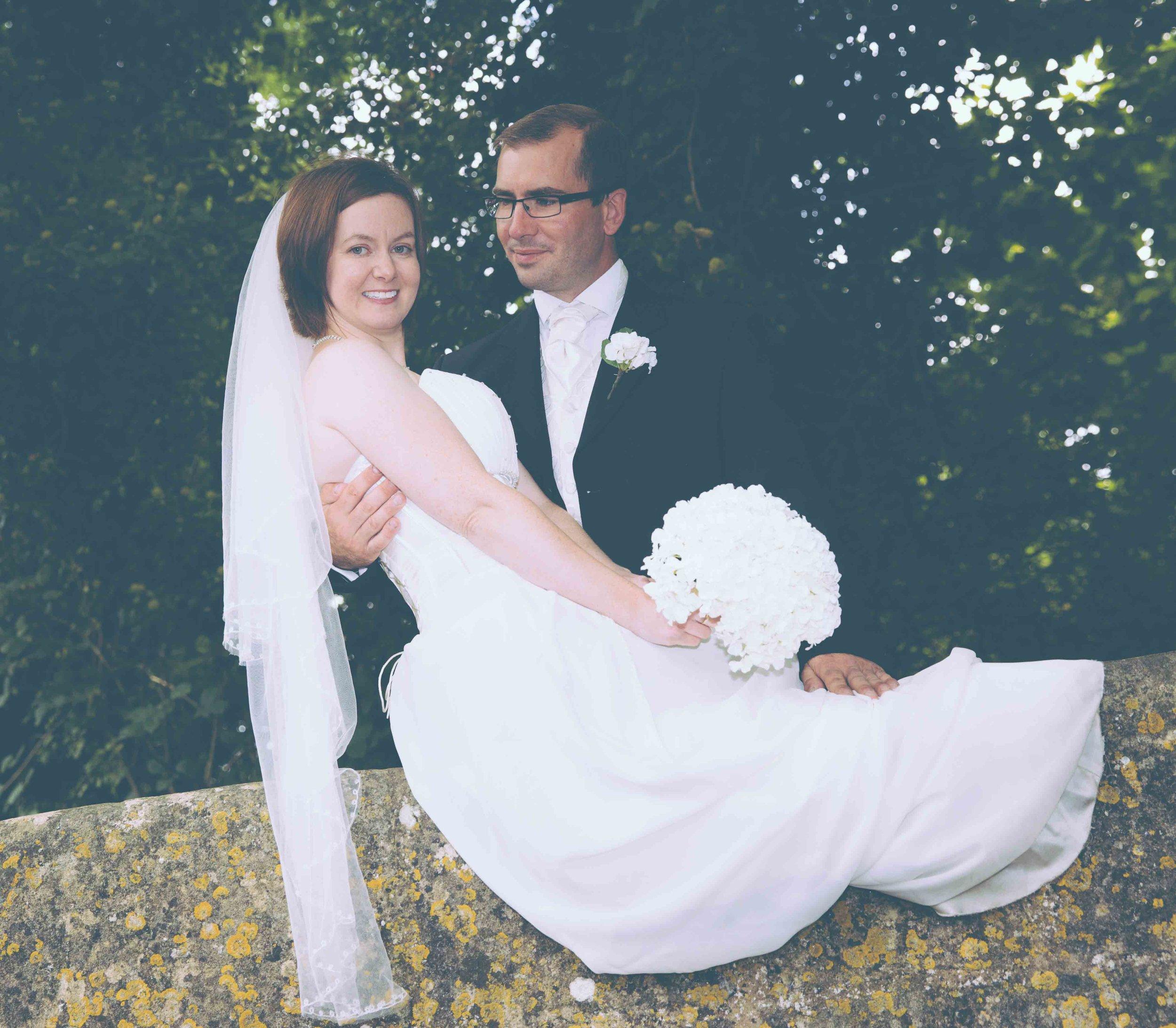Fordingbridge Wedding Photography-2.jpg