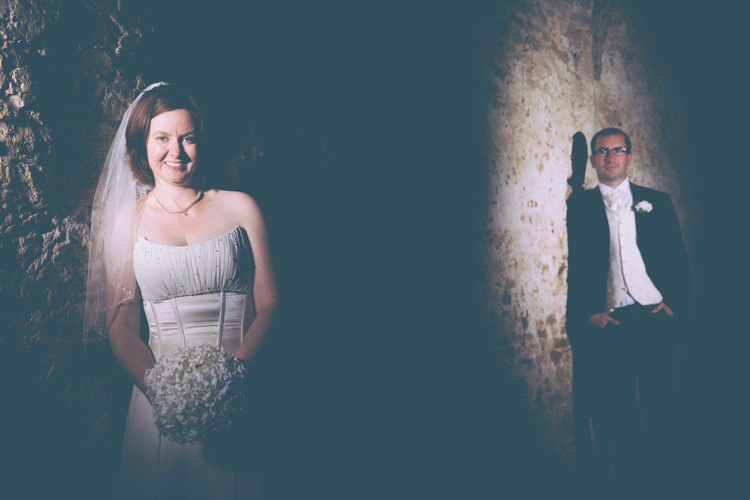 Ringwood Wedding Photography.jpg