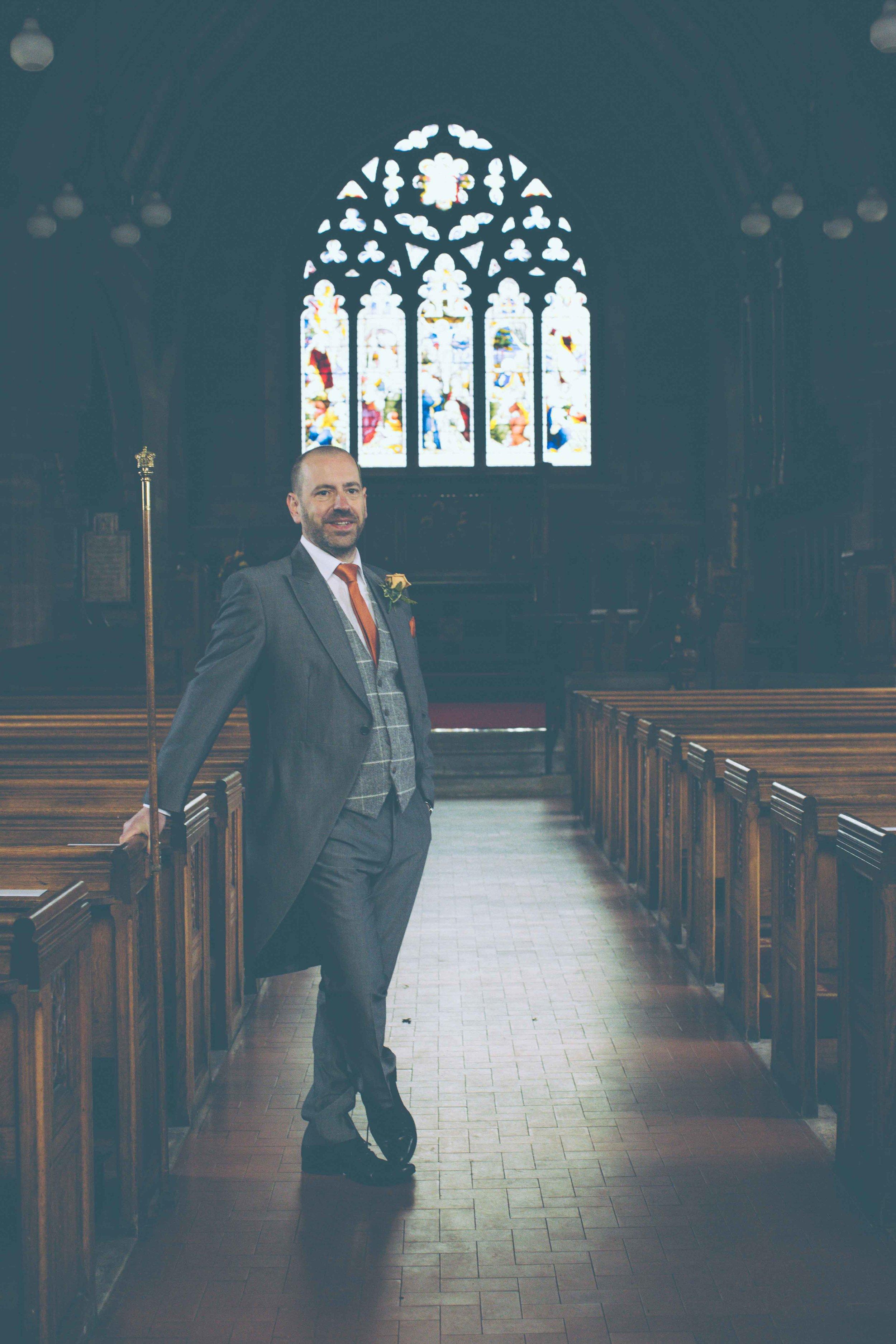 Blandford Wedding Photography-2.jpg