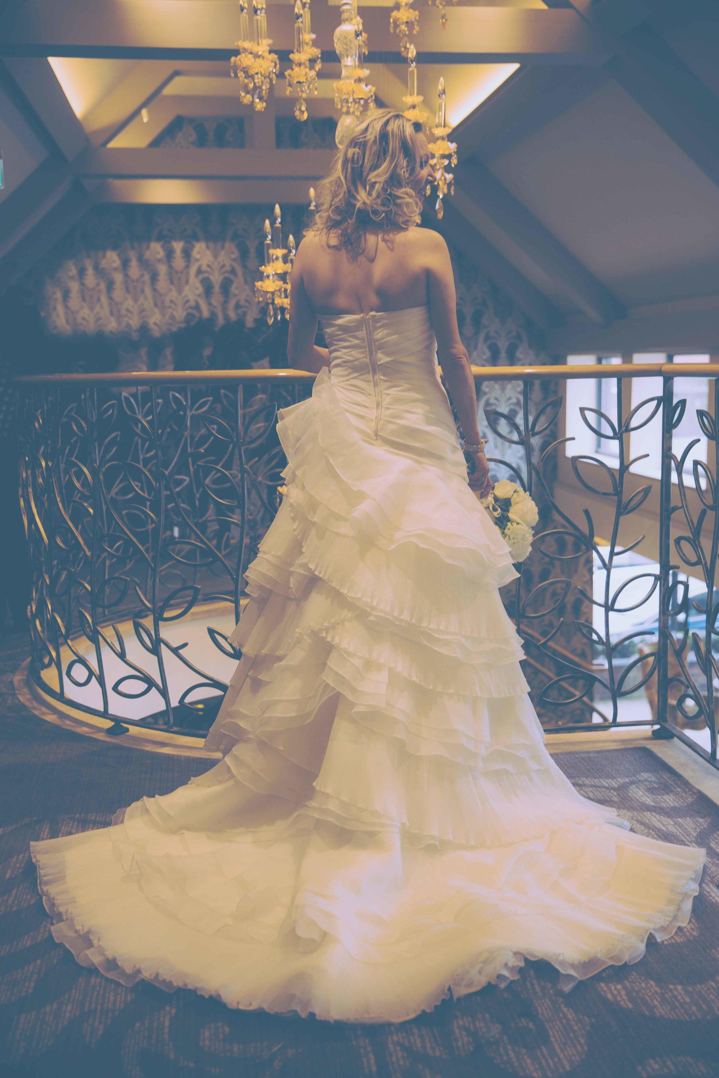 Blandford Wedding Photography.jpg