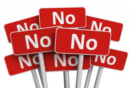 No-No-No-Signs.jpg