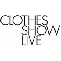 clothesshowlive_logo_1318.jpg