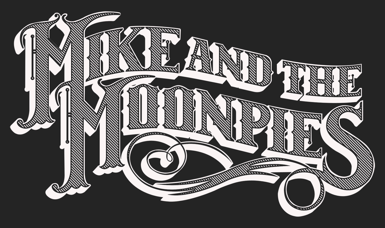 MMP-Logo_white-with-gray-back.jpg