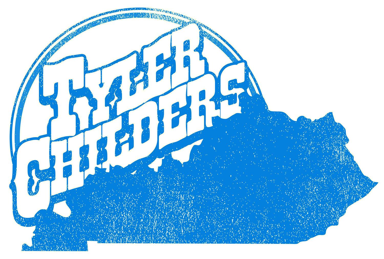Tyler-Childers_Logo_(1500px).jpg