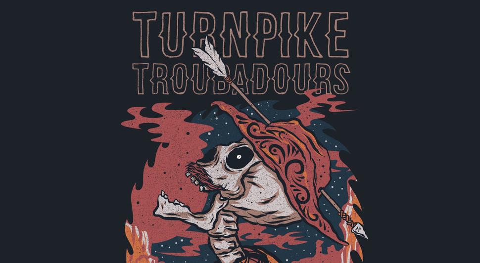 Turnpike_LHSD-banner.jpg