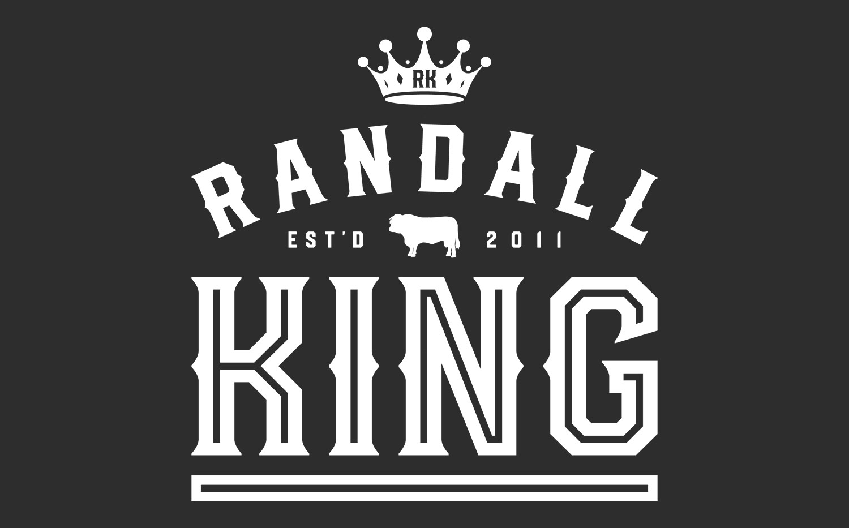 Randall-King-Logo-banner.jpg