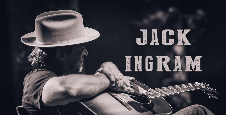 Jack-Ingram_banner.jpg
