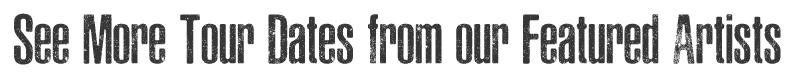 Featured_artists_tour-dates_banner.jpg