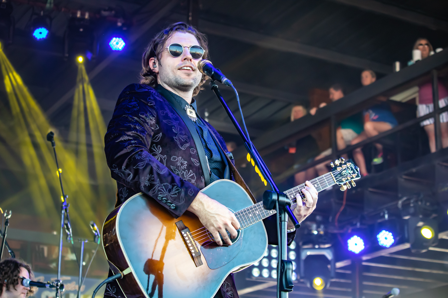 LJT - Prophets and Outlaws-7438.jpg