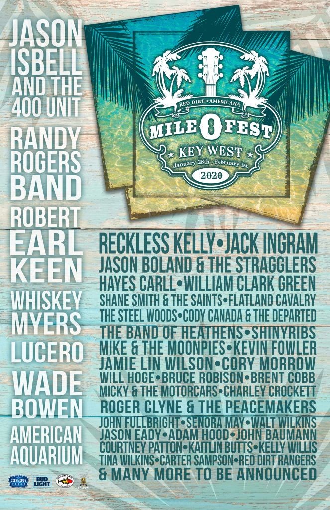 mile0fest-2020-july-4th-line-up-web-use.jpg