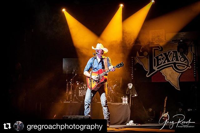 Our boy @gregroachphotography posted some killer shots of @randallkingband at @billybobstexas... go check him out!  #Repost @gregroachphotography with @get_repost ・・・ @randallkingband has never shied away from the spotlight. He owned it all in his first appearance on the big stage at @billybobstexas on Friday night. . . .  #supportlivemusic  #gregroachphotography #randallking #randallkingband #billybobs #billybobstexas #hardlivinband #musicphotography #bandphotography #concertphotography #texasmusicphotographer #txmusicphotographers #musicmagazine #concert #music #livemusic #insta #texascountry #countrymusic #texasmusic #instalike #instagood #igmusic #instamusic #instaconcert #texas #instagram #nikon