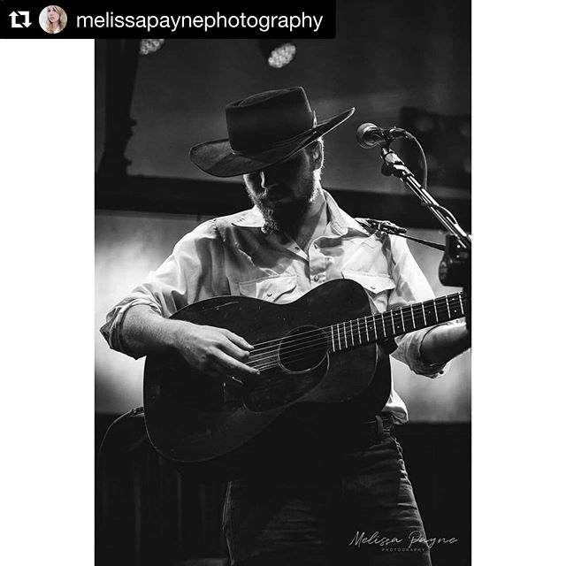 Let just take a moment of silence to observe how badass this picture is. Such a great shot of Mr. Colter Wall by our very own, Melissa Payne! ▪️ #Repost @melissapaynephotography with @get_repost ・・・ Braved the storms last night to shoot Colter Wall and his debut at Cain's. Always a good time seeing this man perform. My fifth show in 2 years, hard to believe when I first saw him he was opening for Margo Price.  Colter Wall. Cain's Ballroom. May 2019.  Shot for @americanahighways  #concertphotography #twitfromthepit #oklahomaphotographer #oklahoma #tulsa #womenphotographers #texasmusicphotographers #singersongwriter #guitar #musicphotographer #livemusicphotographer #canon6dmarkii #cainsballroom #colterwall #listentocolterwall #musicportrait #bestmusicshots #thephotoladies #blackandwhite #themonochromaticlens #tulsamusicphotographer #melissapaynephotography #concertphotographer #songsoftheplains