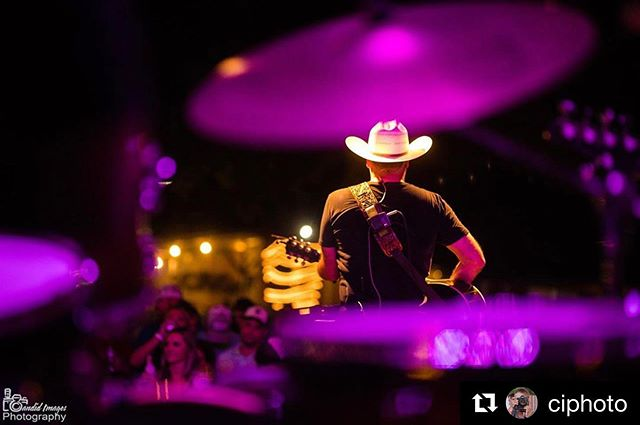 #Repost @ciphoto with @get_repost ・・・ Roger Creager - August 8, 2019 Belton, TX @schoepfs_bbq @rogercreager #schoepfsbbq #schoepfsfreetexasmusicseries #countryconcert #texasmusicphotographers #texasmusic #beltontxconcert #rogercreager #goodtimes #concert #music #live #livemusic #concertphotography #singer #band #show #musician #tour #musicphotography #photography #instamusic #gig #party #musica #stage #artist #concertphotographer #musicfestival
