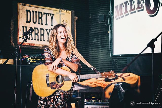 #Repost from @bradfordcoolidgephotography . You will be missed... 😔 Many hearts across Texas are broken. . . @kylierh at @mile0festkeywest in 2018. Shot for @saving_country_music #mile0fest #keywest #kylieraeharris #supportlivemusic . . . . . #concertphotography #concertphotographer #musicphotography #livemusic #livemusicphotography #gigphotography #htbarp #bandphotography #bestmusicshots #boernephotographer #texascountry #texasmusic #reddirtmusic #texasmusicphotographer #texasmusicphotographers #instalive #instaconcert #nikon #concertphotographersaroundtheworld #mile0festkeywest #igkeywest