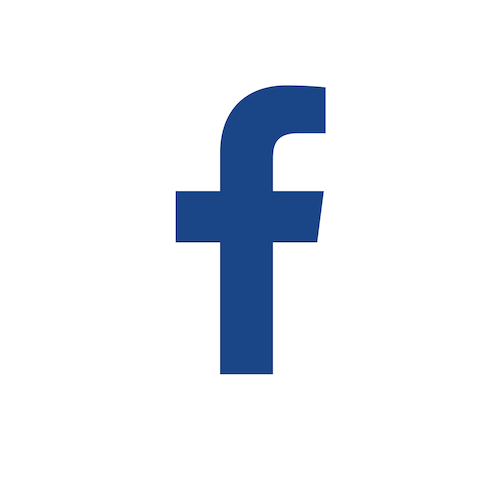 Les Trobadors socail media Facebook alternate.png
