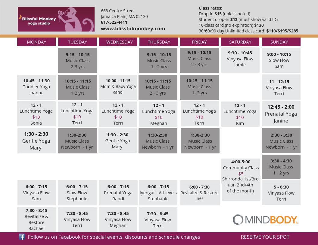 BlissfulMonkey_class_schedule_8_5x11 (1).png