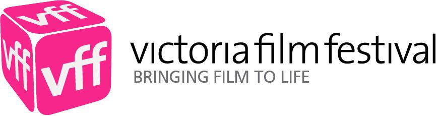 victoriafilmfestival.png